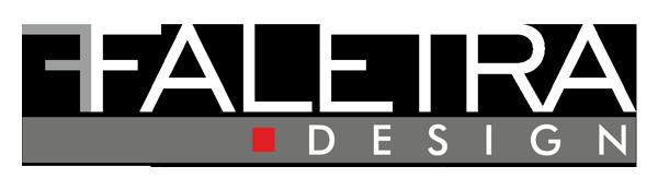Faletra Design logo