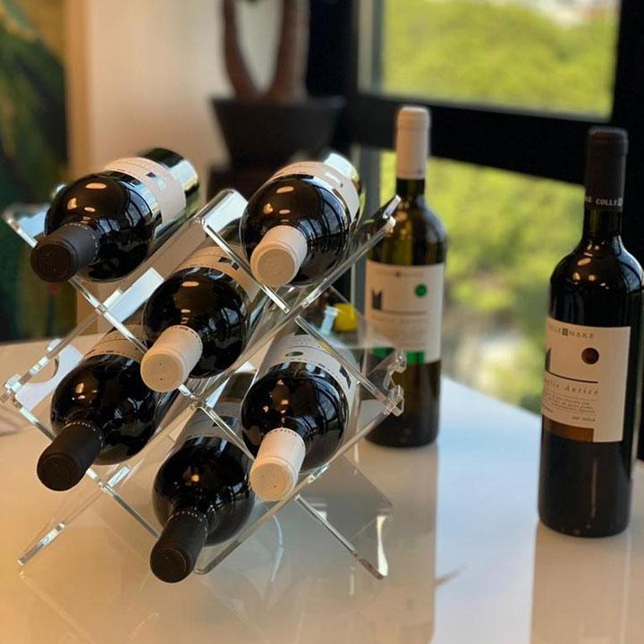 ports-bottiglie-da-tavolo