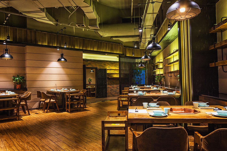 fornitori di prodotti per la ristorazione